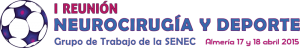 logo-neurodeporte-2015