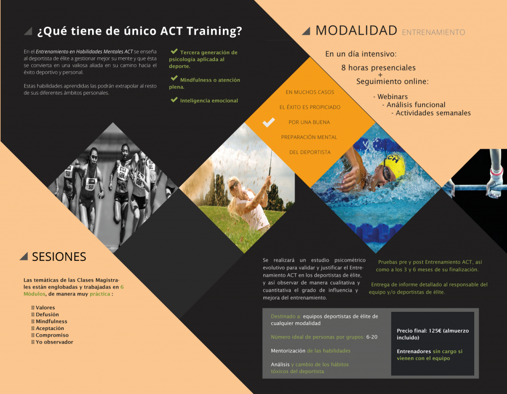ACT-TRAINING-BROCHURE-DENTRO-sportlabII