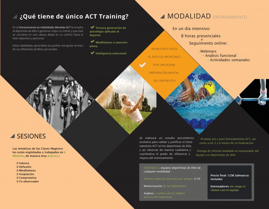 ACT-TRAINING-BROCHURE-DENTRO-sportlabII