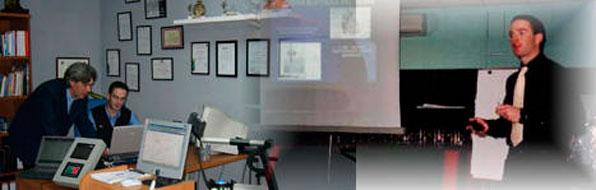 cursos sport lab